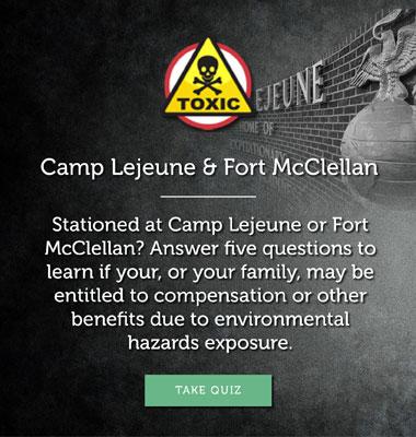 RA-IMAGE-CAMP-LEJEUNE-FORT-MCCLELLAN-3-072914