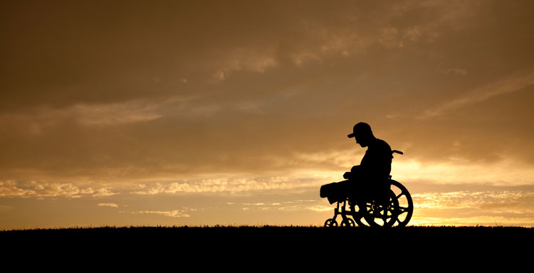 veterans disability payments
