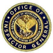 Phoenix VA report - how to fix the VA