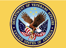 VA proposes changes to endocrine, dental rating schedules