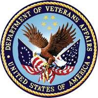 Hepatitis C Veterans