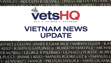 Vietnam News Update